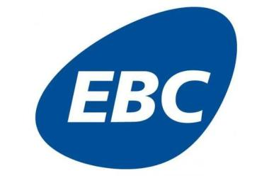 logo-580x38017