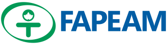 fapeam-horizontal-01