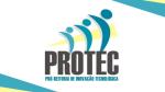 logo-protec_imagem